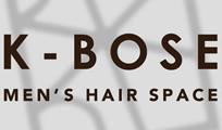 K-BOSEへのアクセス